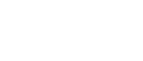 North Central Florida Air Conditioning
