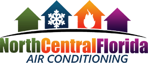 North Central Florida Air Conditioning Coupon