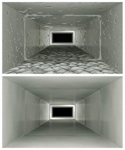 before-after-cleaned-duct