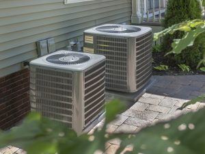 air-conditioner-units
